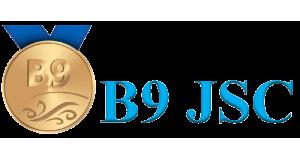 B9jsc | Công ty Cổ phần B9